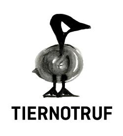 tiernotruf-ev-logo