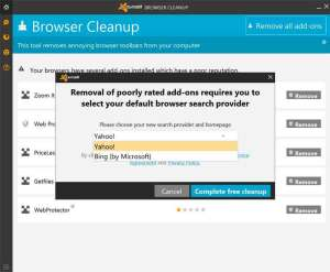 avast-browser-cleanup-select-search-provider
