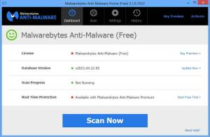 malwarebytes-scan-now