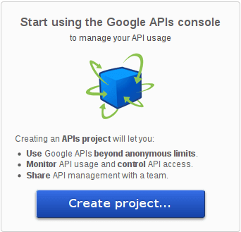 google_backup01