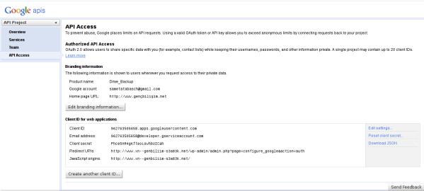 google_backup05