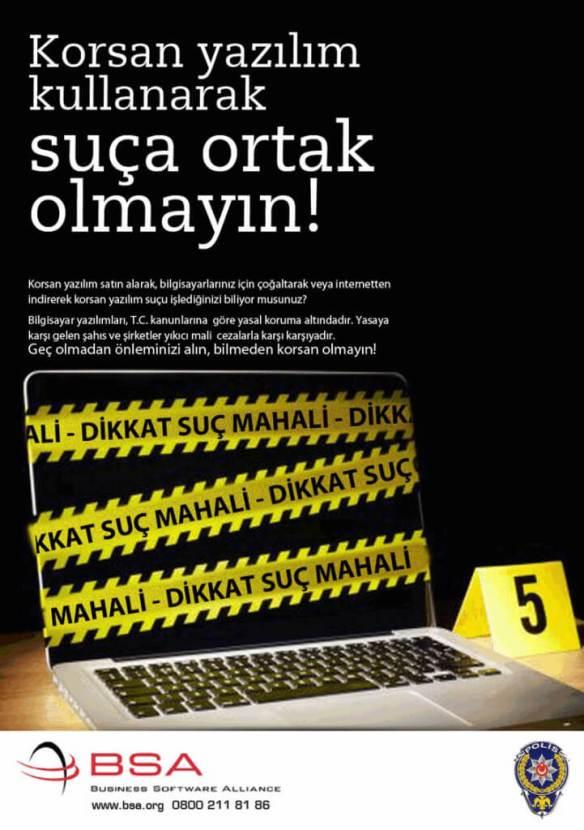1346160421_1331716718_BSA_Emniyet