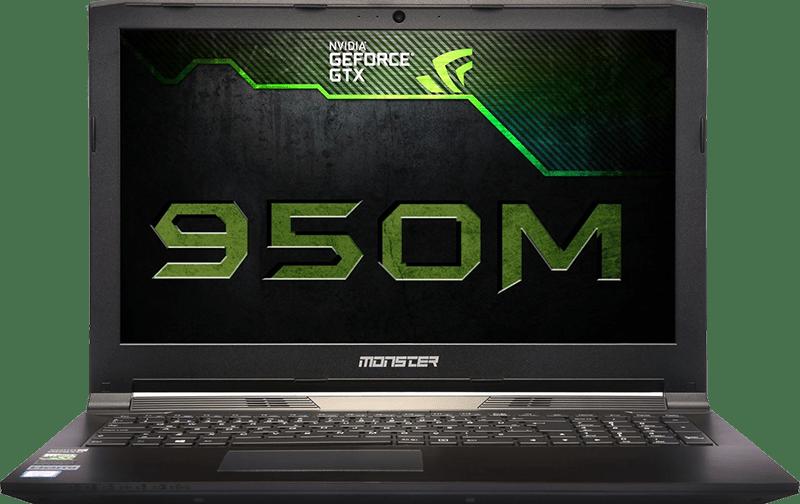 Monster-laptop-teknik-servisi
