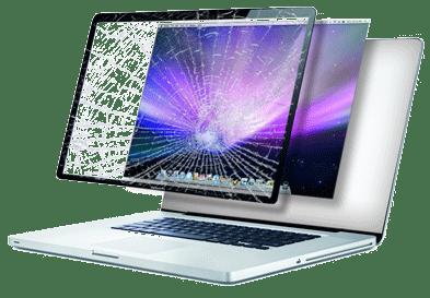Laptop Ekran