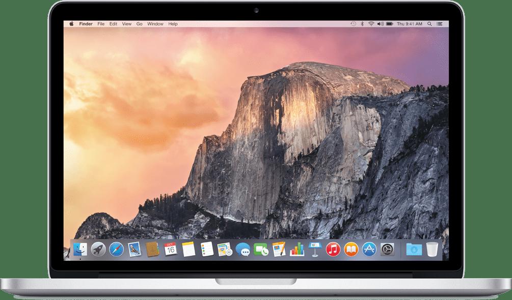 macbook-pro-air-mac-laptop-teknik-servis