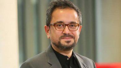 Photo of Ali Sabancı Esas Holding'e Yönetim Kurulu Başkanı Seçildi.