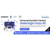 Photo of Samsung Electronics ile geleceğe imza at!