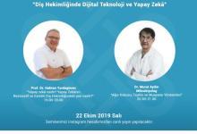 Photo of Diş Hekimliğinde Dijital Teknoloji ve Yapay Zekâ