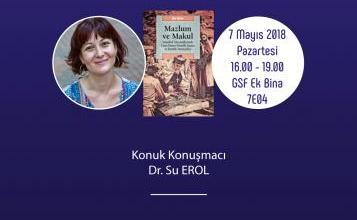 Photo of Sosyal Bilimler Kolokyumu