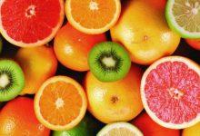 Photo of Sağlıklı bir Ramazan için C vitamini ile protein yönünden zengin besinler tüketin