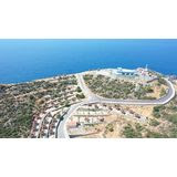 Photo of Ekonomiye 800 milyon TL katkı sunan mesire yerleri yeniden açılıyor