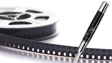 "Photo of Artists' Film International 2020""  30 Haziran'da sona eriyor!"