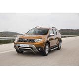 Photo of Renault ve Dacia'da Yaz Servis Kampanyası