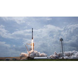 Photo of Elon Musk'ın Başarısı Satürn ve Jüpiter'de Saklı