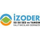Photo of İZODER'DEN 'DÜNYA ÇEVRE GÜNÜ' AÇIKLAMASI