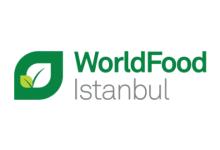 Photo of WorldFood İstanbul Fuarı    25 – 28 Kasım 2020'ye Ertelendi