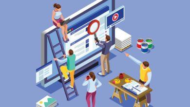 """Photo of Microsoft Teams'in """"Eğitim Öngörüleri"""" özelliğiyle uzaktan eğitimin kalitesi artıyor"""