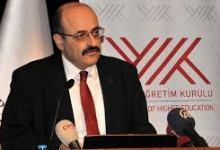 Photo of YÖK Başkanı Yekta Saraç örgün eğitimle ilgili açıklama yaptı