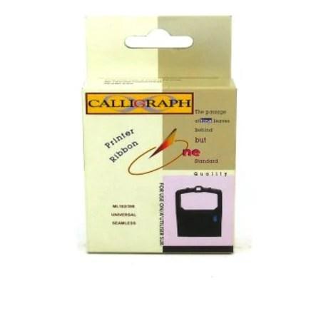 califgra