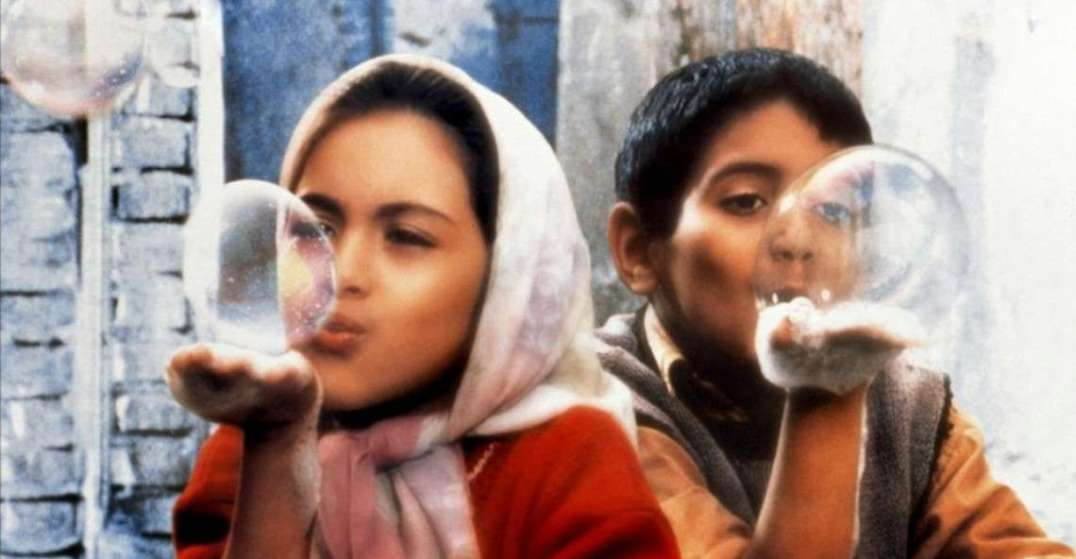 Izleyebileceğiniz En Iyi 18 Iran Filmi Genç Müslümanlar