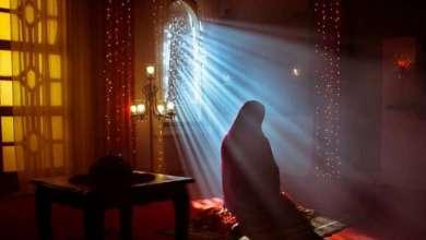 Photo of Belkıs (ra) – Kuran'ı Kerim'de Övülen Hanımlar