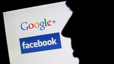 Photo of Google ve Facebook Sizin Hakkınızda Neler Biliyor