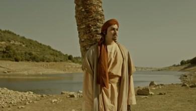 Photo of İmam Ahmed bin Hanbel Dizisi 5. Bölüm – Türkçe Altyazılı HD