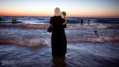 Photo of Yeni nesil ilahiyatçı kız tasavvurunda annelik