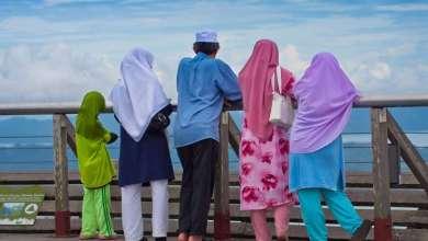 Photo of Seyahat Etmenin Çocuklara 5 Faydası