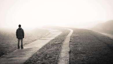 Photo of Duygusal Bağımlılıktan Nasıl Kurtulunur?