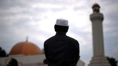 Photo of Bu Zamanda İslam'ı Yaşamak Çok mu Zor?