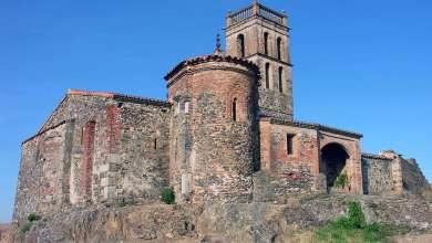 Photo of İspanya'nın Unutulan 5 Camisi