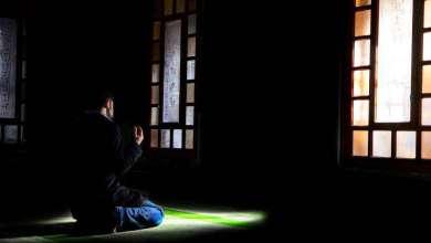 Photo of Ramazan Kararları 2: Vaktinde Namaz Kılmak