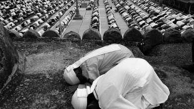 Photo of Kur'an ve Sünnetten Samimiyet Hakkında 11 Husus