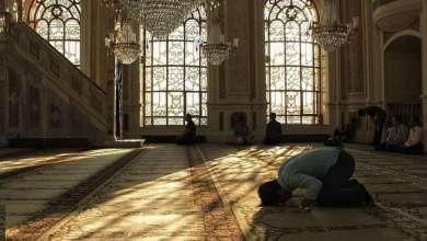Photo of Ramazan Kararları 3: Sünnet Namazları
