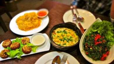 Photo of Akşam Yemeği Sohbeti [Ramazan Kararları 6]