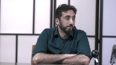 Photo of Bakara Suresi Tefsiri 3. Bölüm – Nouman Ali Khan