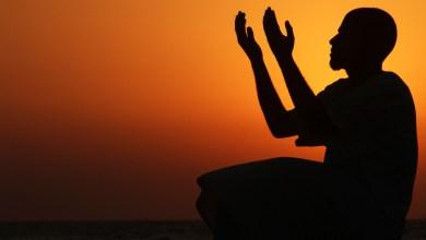 Photo of Üzüntü ve Sıkıntı Anında Okunacak Dua