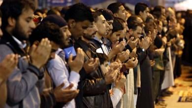 Photo of Müslümanlar İçin Kunut Duası