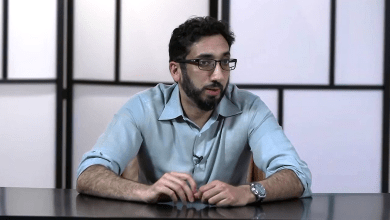 Photo of Bakara Suresi Tefsiri 5. Bölüm – Nouman Ali Khan
