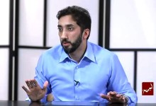 Photo of Bakara Suresi Tefsiri 9. Bölüm – Nouman Ali Khan