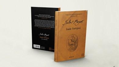 Photo of İrade Terbiyesi – Jules Payot [Tavsiye Kitap]