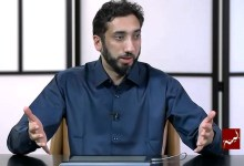 Photo of Bakara Suresi Tefsiri 10. Bölüm – Nouman Ali Khan