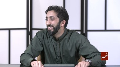 Photo of Bakara Suresi Tefsiri 27. Bölüm – Nouman Ali Khan