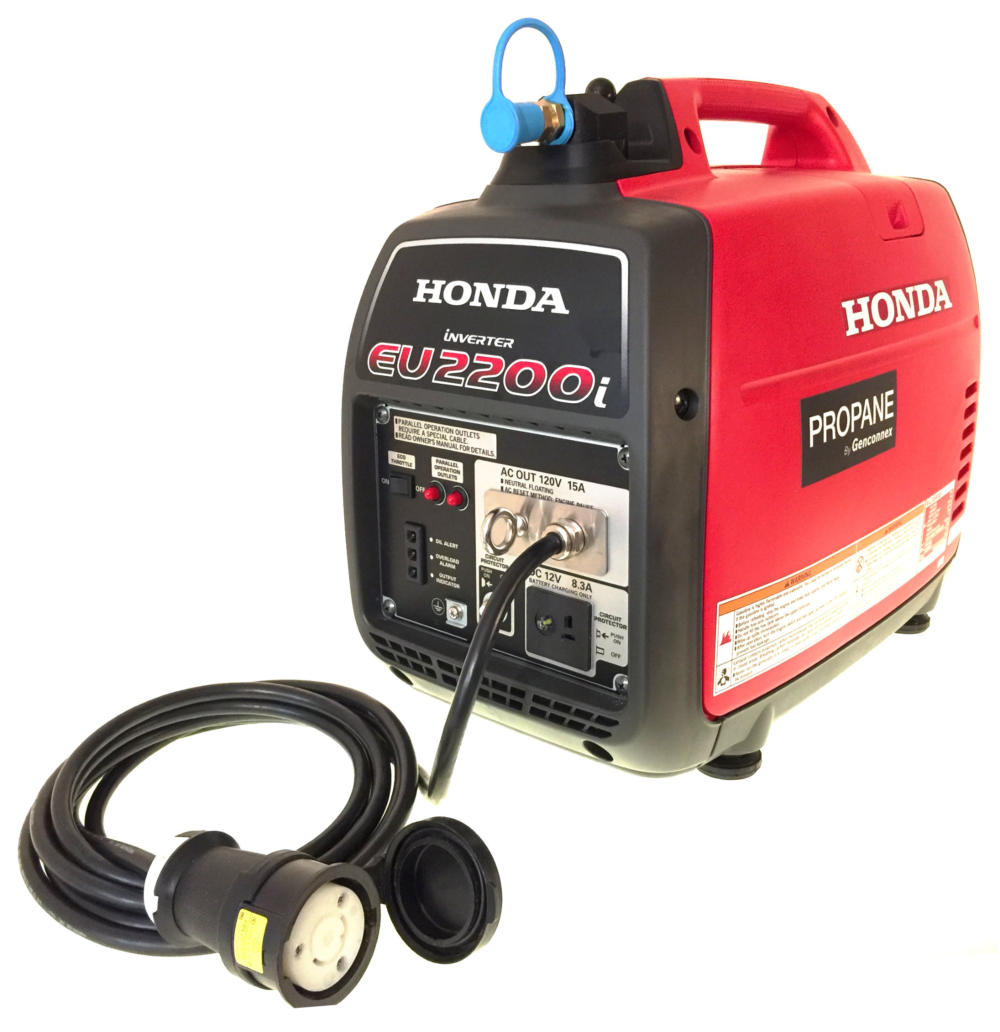 medium resolution of this version is ideal for camping trailers that already have 30amp twist lock cord or for getting full power from one outlet of two paralleled units that