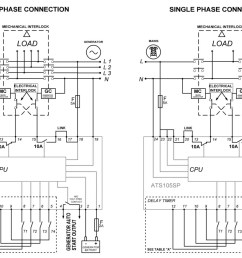 transfer switch wiring diagram in addition automatic transfer switch [ 1300 x 899 Pixel ]