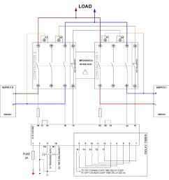 4 pole ats wiring diagram get free image about wiring wiring diagram for atari 2600 wiring diagram for atv winch [ 1000 x 1024 Pixel ]
