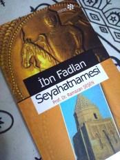 ibn fadlan seyahatnamesi