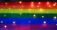Международен ден срещу хомофобията, бифобията и трансфобията