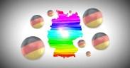 Футболът в Германия протестира срещу хомофобията в Унгария